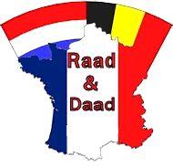 logo1 voor correspondentie
